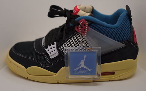 Jordan - Exclusive Shoes