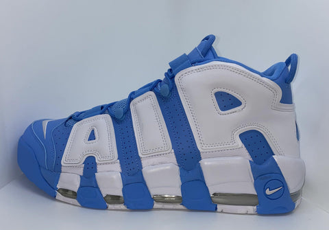 Nike Air Uptempo - Exclusive Shoes