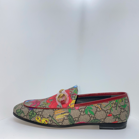 Gucci Loafer - Exclusive Shoes