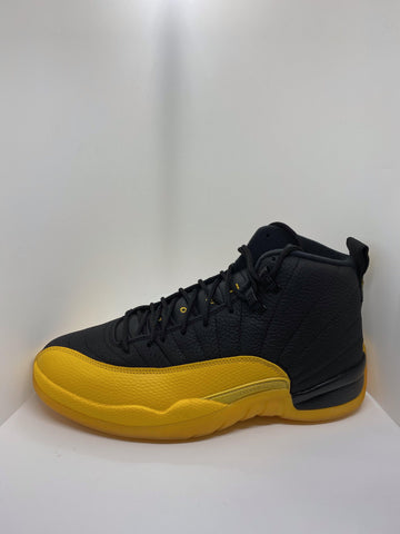 Air Jordan Retro 12s - Exclusive Shoes