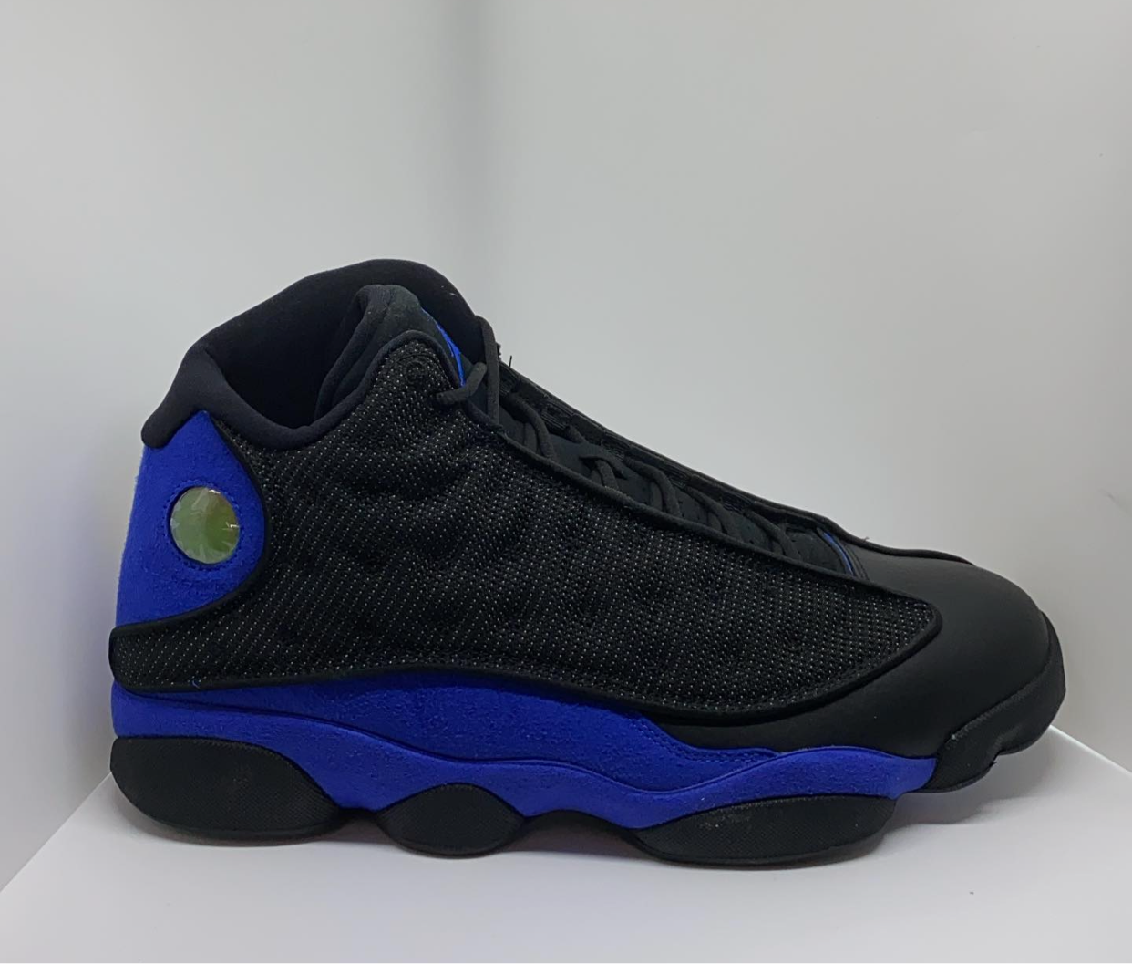 Air Jordan Retro 13s - Exclusive Shoes