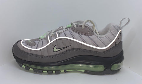 Air Max 98 - Exclusive Shoes