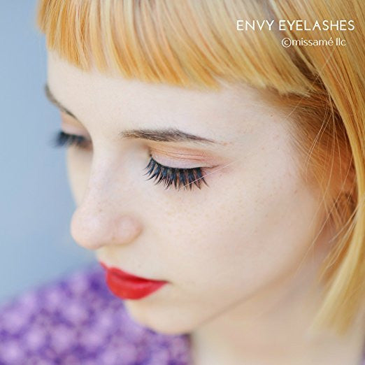 ENVY False Eyelashes