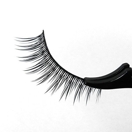 COY False Eyelashes