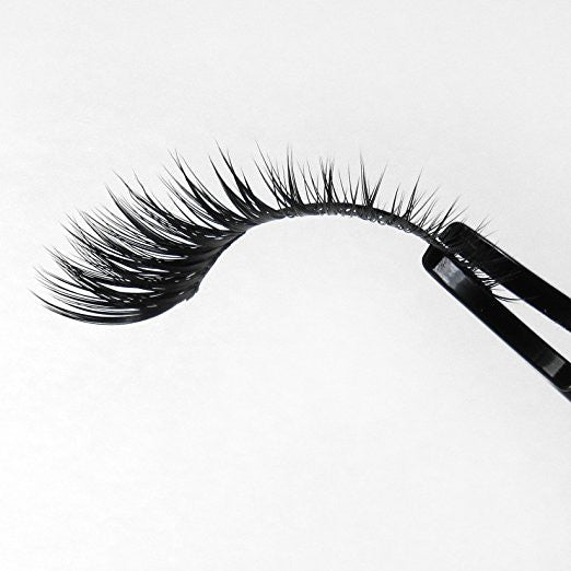 FRISKY False Eyelashes