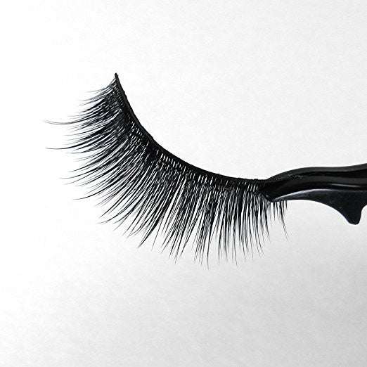 DIVA False Eyelashes