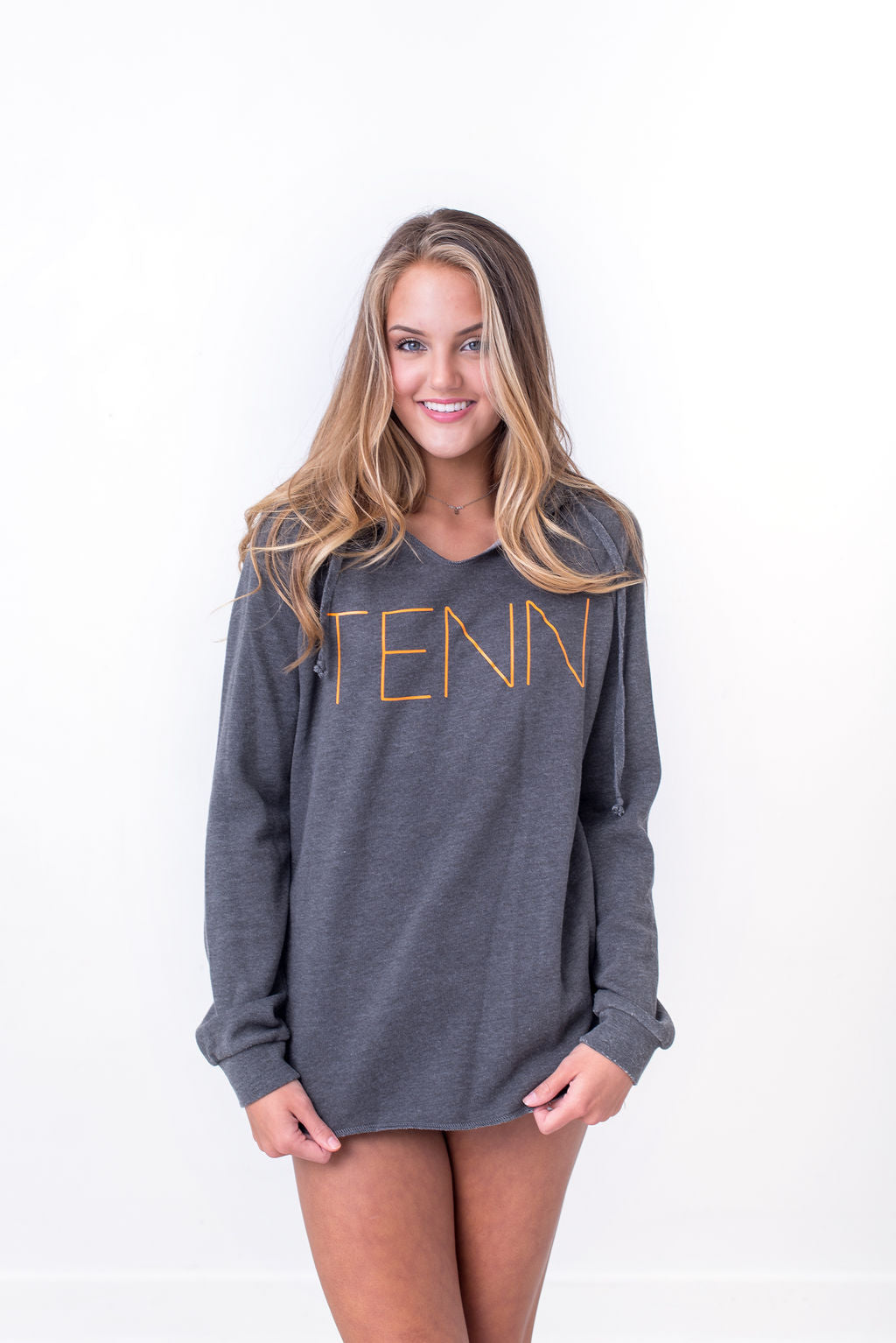 TENN Sweatshirt