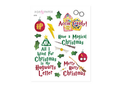 QT22 - MERRY HARRY QUOTES