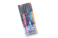 Galaxy Pen Pack