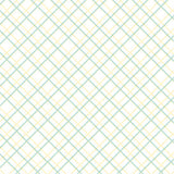 Lusciously Minty | Crosshatch | Thank you: Evite