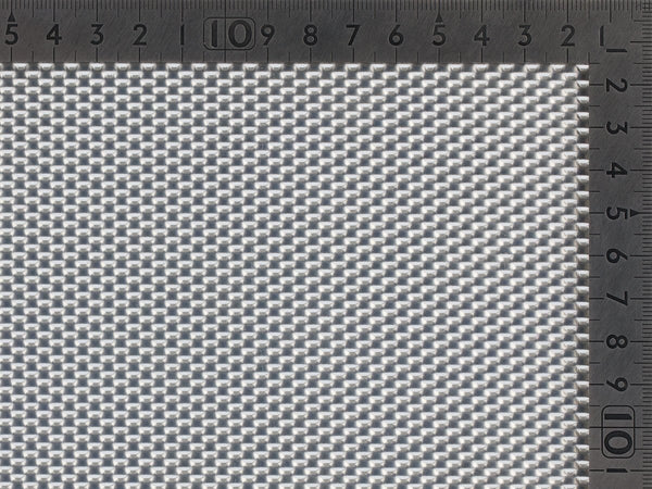 TrussForte expanded Mesh, galvabond, security screens, balustrading, trellis mesh, guard mesh