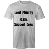 Support Crew Adult