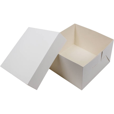 Gift Box - Create Your Own