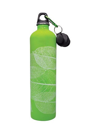 Cheeki 1 Litre Water Bottle
