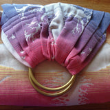 Moondani Jimulu Twilight Ring Sling