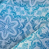 Moondani You Wish! Starfish Ring Sling