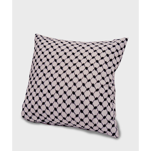 Kufiya Pillow Case