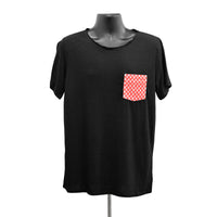 Fashion Fit Hatta Pocket Tee™