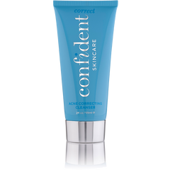 Acne Correcting Cleanser