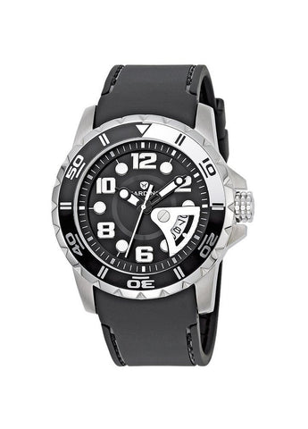 Harding Aquapro Men's Quartz Watch - HA0602