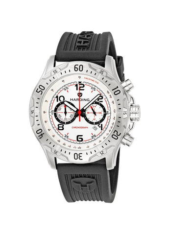 Harding Jetstream Men's Chronograph Watch - HJ0604