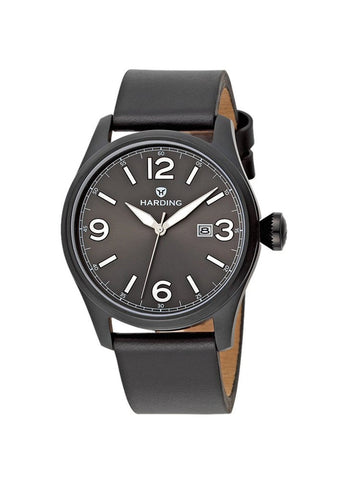 Harding Jetstream Men's Quartz Watch - HJ0405
