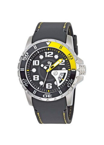Harding Aquapro Men's Quartz Watch - HA0604