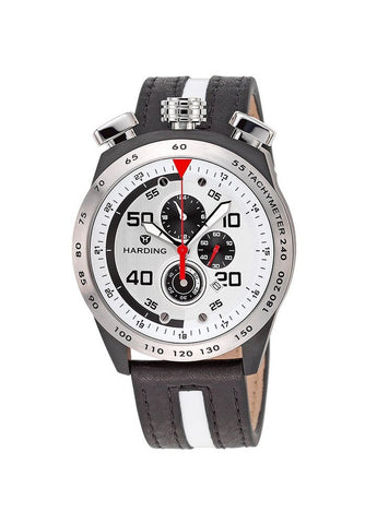 Harding Speedmax Men's Chronograph Watch - HS0603