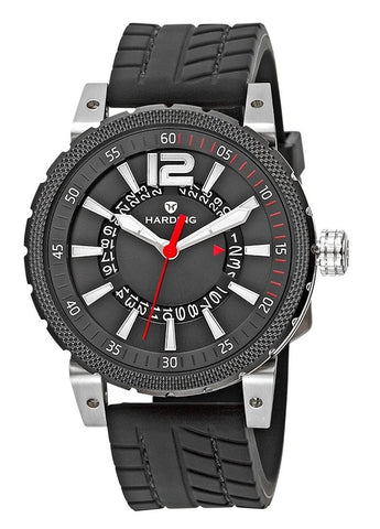 Harding Speedmax Men's Quartz Watch - HS0202