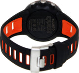 Suunto Quest Speed Pack - Orange