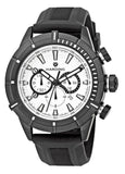 Harding Aquapro Men's Chronograph Watch - HA0202