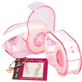 Flash Tape Mini  To Go Tapes - Sense Lingerie  - 2