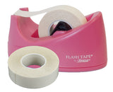 Flash Tape Desk Top Dispenser - Sense Lingerie  - 2