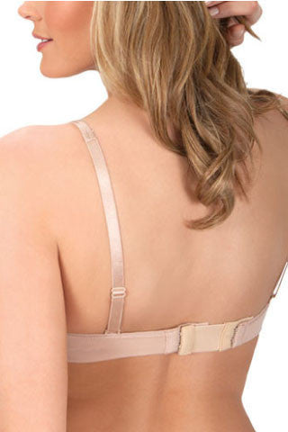 Fashion Forms Soft Back Bra Extenders - Sense Lingerie  - 1