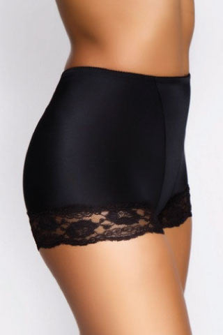 Light Control Boy Short Shaper - Sense Lingerie  - 1