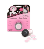 Accessory Tape Dots - Sense Lingerie  - 2