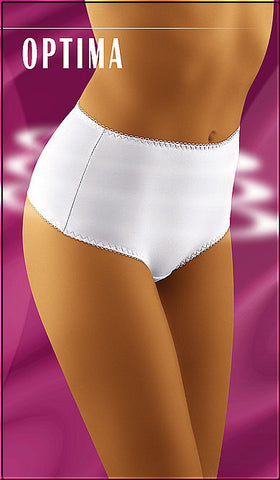 Optima Body Control Shaper - Sense Lingerie
