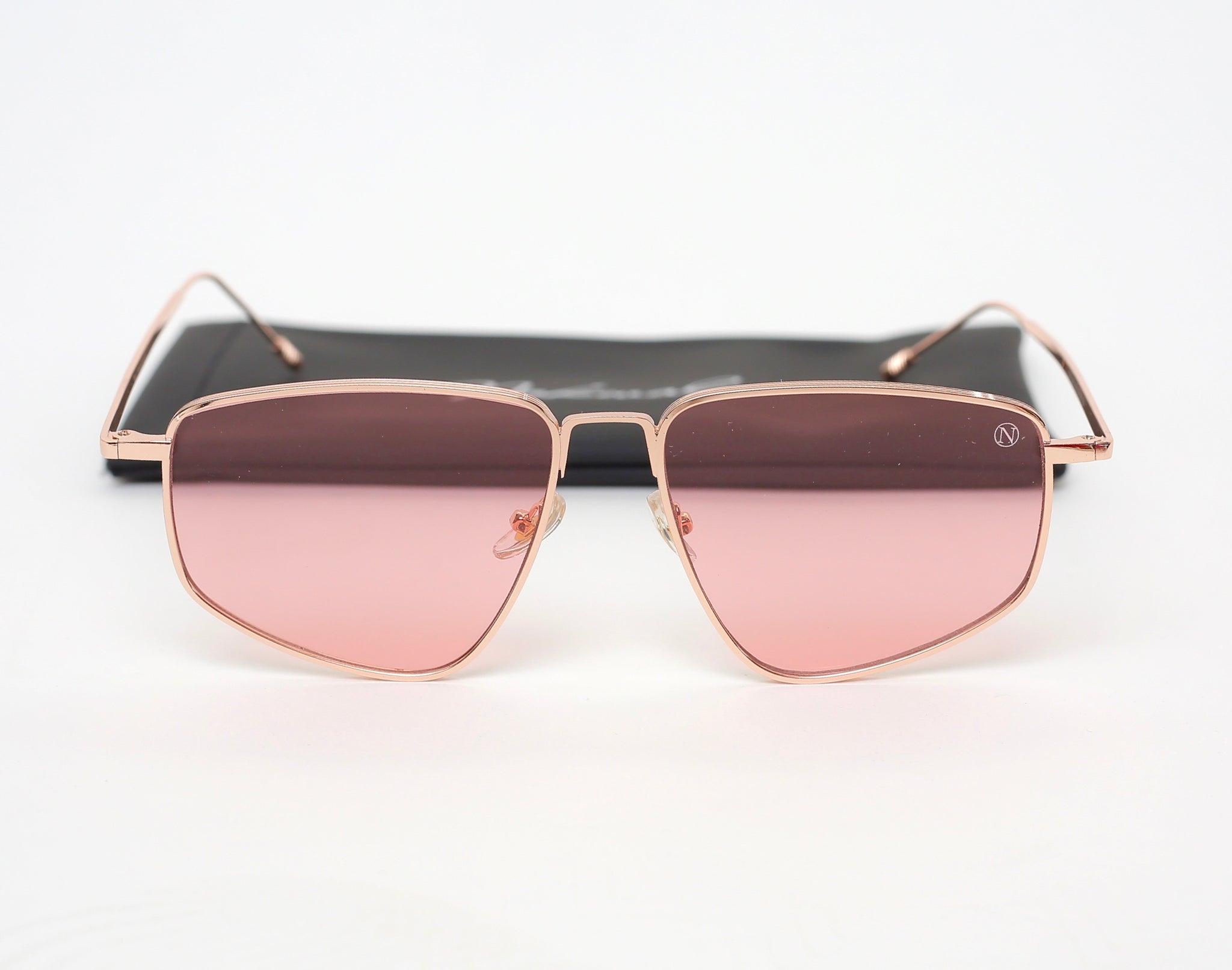 Fancy Sunglasses w/cover