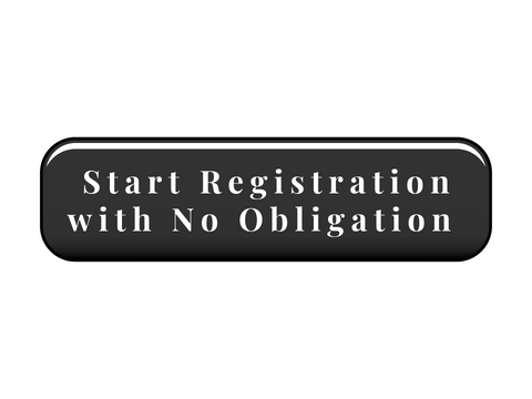 Start Registration with No Obligation