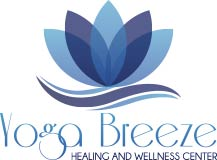Yoga Breeze
