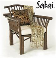 Sabai Collection
