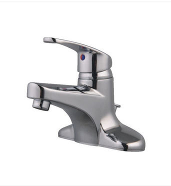Zen Bathroom Faucets professional sinks and faucets to help you relax! – zen tap sinks