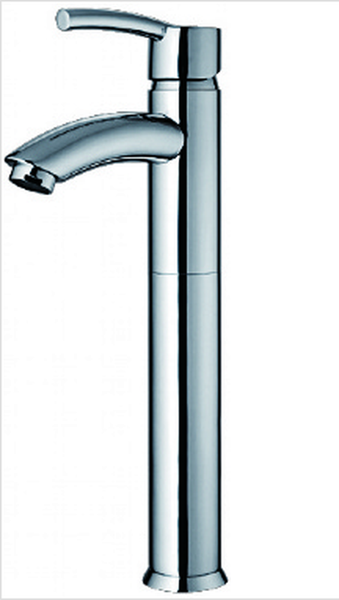 Buy Online Single Handle High-rise Lavatory Faucet - Zen Tap Sinks
