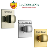 Latoscana Lady 3 Way Diverter