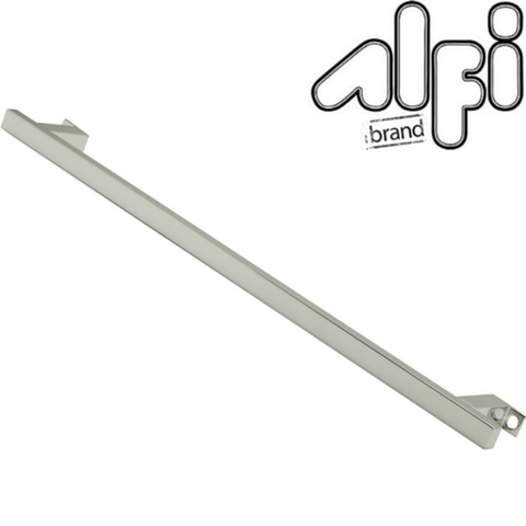 AB108TB Towel Bar for Porcelain Wallmount Sink AB108