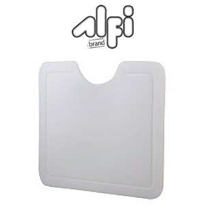 May-Alfi Brand AB10PCB Rectangular Polyethylene Cutting Board for AB3020DI, AB2420DI, AB3420DI