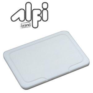 AB20PCB Rectangular Polyethylene Cutting Board for AB3220DI