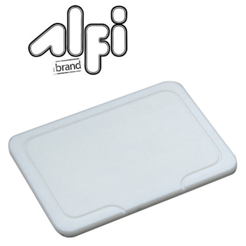 Buy AB20PCB Rectangular Polyethylene Cutting Board for AB3220DI