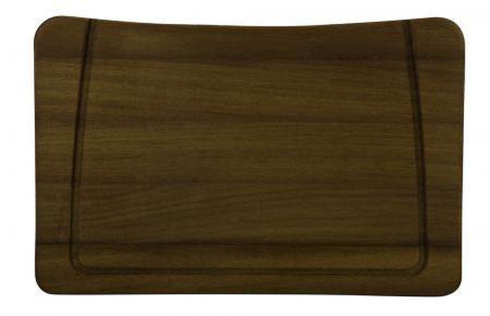 Buy Alfi Brand AB25WCB Rectangular Wood Cutting Board for AB3220DI - Zen Tap Sinks