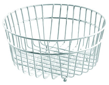 Buy Alfi Brand AB40SSB Round Stainless Steel Basket for AB1717DI